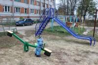 Фото с сайта chuvash.er.ru