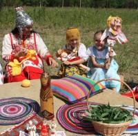 Этнотуризм, надеются эксперты, может составить конкуренцию загранице.Фото cap.ru