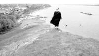 Режиссер Марат Никитин снимает свои работы на территории Чувашии, чтобы его родную республику знали во всем мире. (Кадр из фильма «Хорло»).Фото: kinopoisk.ru