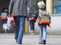 Дорога во взрослую жизнь небезопасна.Фото с сайта img.newsinfo.ru