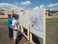 В ближайшие десять лет в Чувашии должно быть построено 30 новых школ.Фото cap.ru