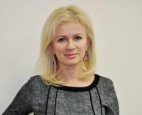 Инна ФАРБЕР