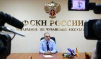 Генерал-майор Евгений Барсуков считает, что пресса – союзник в борьбе с наркотиками.