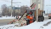 За перемещением спецтехники можно проследить по Интернету. Фото cap.ru