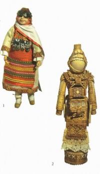 куклы33