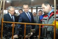 Промышленность и сегодня остается основой экономики Алатыря.Фото cap.ru