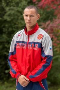 Александр Аввакумов. Фото Максима ВАСИЛЬЕВА