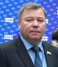Н. Малов