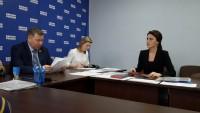 Оргкомитет проверит документы кандидата со всей тщательностью. Фото автора