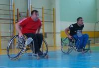 Соперники уважают Степанова (слева) с Поповым. Фото Минспорта Чувашии
