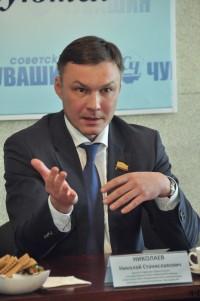 Фото Олега МАЛЬЦЕВА