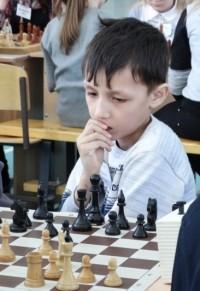 В спорте побеждают прежде всего умом. Фото cap.ru