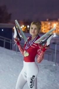 Фото СДЮСШОР-2
