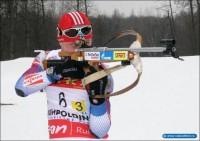 фото rusbiathlon.ru