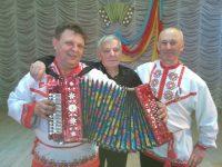 Фото с сайта Аликовского района