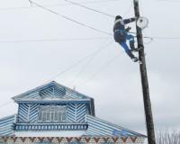 Фото с сайта Староайбесинского сельского поселения Алатырского района