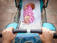 У родителей с сахарным диабетом I типа в абсолютном большинстве дети рождаются здоровыми.