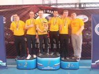 Вместе спортсмены Чувашии – сила!Фото с сайта cap.ru
