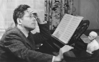 В 8-м телеграфном полку работал и композитор Виктор Ходяшев – по вольному найму, на должности музыканта с окладом 500 руб.