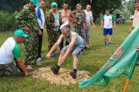 Фото с сайта Комсомольского района