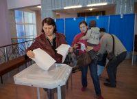 """Если у избирателей есть вопросы по организации выборов, можно позвонить по телефону """"горячей линии"""" ЦИК Чувашии - 62-83-72"""