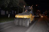 По условиям контракта срок гарантийных обязательств для фирм, ремонтирующих дороги, составляет шесть лет. Фото www.cap.ru