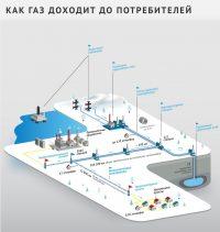Инфографика gazprom-infographic-consumers.ru