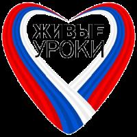 logo_org_61723