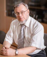 Анатолий Брындин