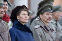 «Батальонъ» – один из трех российских фильмов, названных зрителями лучшими за последние несколько лет.