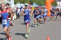 Сильные ноги – вот что надо многоборцам.Фото cap.ru
