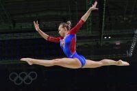 «Мы все равно верили до последнего, что у нас будет медаль, – говорит Дарья Спиридонова. – Мы слишком много работали для этого и не могли проиграть в последний момент».Фото из официальной группы Дарьи Спиридоновой ВКонтакте