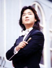 Под руководством Хо Чунг Йе Молодежный оркестр Чикаго победил в номинации «Молодежный оркестр года-2006».