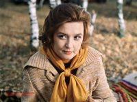 «Москва слезам не верит» с Верой Алентовой стала лидером кинопроката в 1980 году и лауреатом «Оскара».