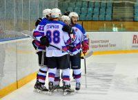 Чебоксарцы начали спортивный сезон с побед.Фото vk.com