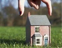 Не на каждом участке можно строить жилье. Фотоck.ridna.ua
