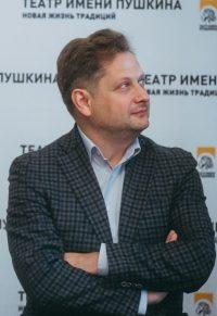 Фото Дирекции культурных программ