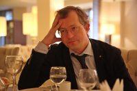 Алексей Саватюгин советует кредиторам и должникам уважать друг друга.ФотоМаксима ВАСИЛЬЕВА