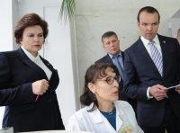 Изучение ценовой политики требует пристального внимания.Фото cap.ru