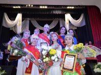 Ядринские красавицы легко одолели интеллектуальный конкурс на знание истории, традиций и обычаев чувашского народа.