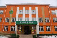 В школах не останется двухсменного обучения – планируют в республике.Фото cap.ru