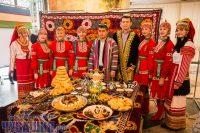 Народы Чувашии скоро начнут собираться в собственном культурном доме. Фото Максима ВАСИЛЬЕВА