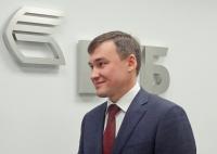 Константин КИРГИЗОВ