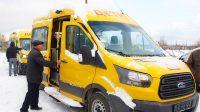 Цена одного такого автобуса составляет более 1,8 миллиона рублей. Фото www.cap.ru