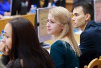 Фото chgpu.edu.ru