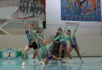 Групповые состязания обычно проходят динамично.Фото cap.ru