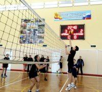 В Декаду здоровья состоялись состязания буквально на любой вкус.Фото cap.ru