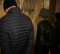 Среди посетителей «нехорошей» квартиры было немало наркоманов «со стажем». Некоторые из них не раз попадали за решетку за наркопреступления.Фото пресс-службы МВД по Чувашии