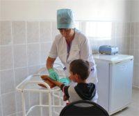 За время существования санатория, с 2006 года, оздоровление получили более 4 тысяч детей из Чувашии.Фото с сайта санатория