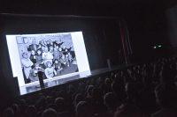 Пятиминутный видеоролик, посвященный 100-летию «Советской Чувашии» и рассказывающий об одном дне из жизни газеты, теперь можно посмотреть и на нашем сайте.Фото Олега МАЛЬЦЕВА